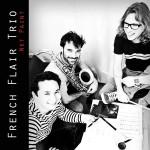 French Flair Trio